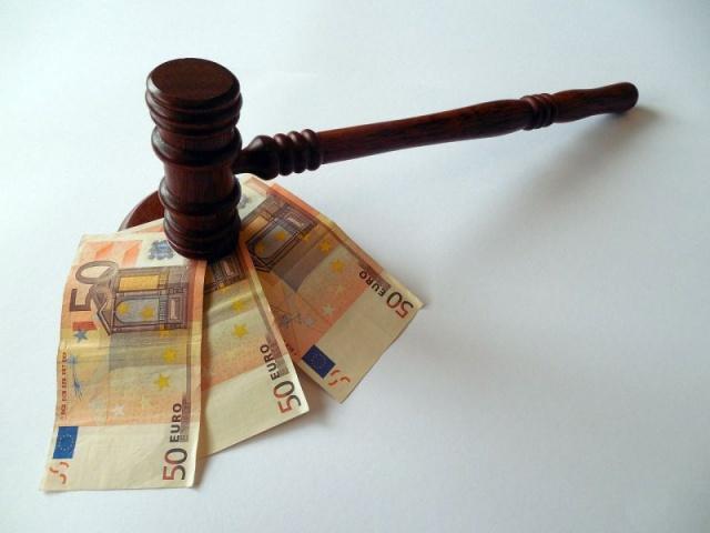 Avv. A. Foggia: Nullita' clausole ABI e Modello di opposizione a D.I. fideiussore